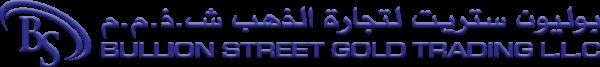 Bullion Street Gold Trading LLC Dubai